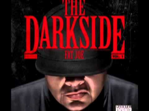 Fat Joe Feat. Clipse, Cam'ron - The Darkside Vol. 1 - Kilo