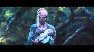Pride and Prejudice and Zombies Fan-Made Trailer
