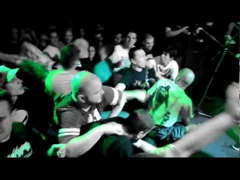 LAST HOPE - FP (Belgrade, 19.05.2012) 3/3