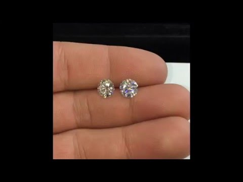 diamond-vs-moissanite---round