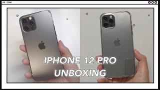  아이폰 12 프로 …