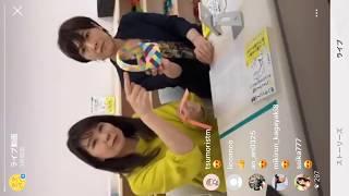 2019年3月28日に配信された『モンテッソーリ教育×ハーバード式 子どもの...