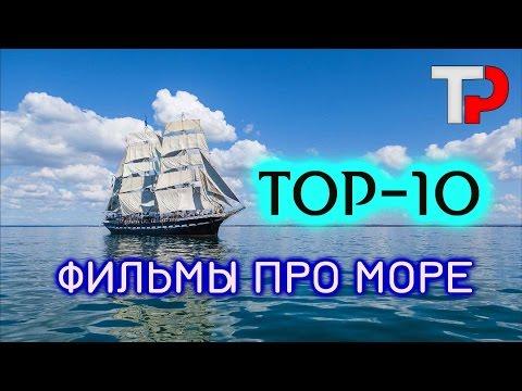 ФИЛЬМ УЖАСОВ  12 ДНЕЙ СТРАХА ужастик 18+