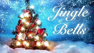 Jingle Bells Original Song - Merry Christmas Song