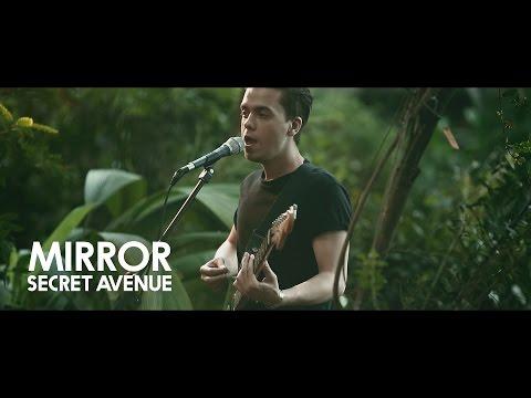 Secret Avenue - Mirror (ШООМ Jungle Session)