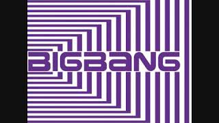 Big Bang - 02. Number 1 [AR + MR + ACCA + INST] preview