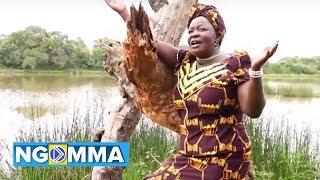 YALILA KHUMUSALABA BY PST JANEROSE KHAEMBA (OFFICIAL VIDEO)