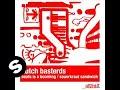 Koen Groeneveld, R3hab & Addy van der Zwan  - Beats Is A Booming