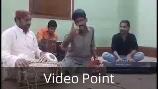 Jab aye ga Imran Qawali | Pti Qawali | PTI Songs