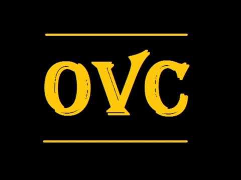 OVC - Straatbeleid