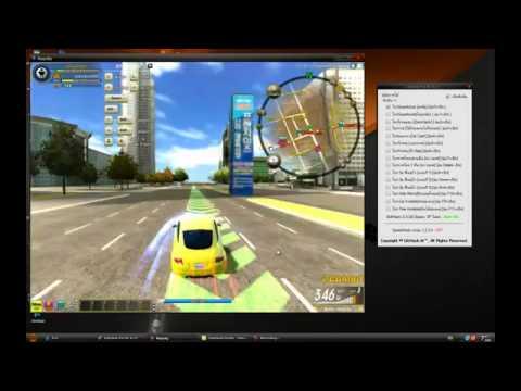 Ltk Pro RayCity v6
