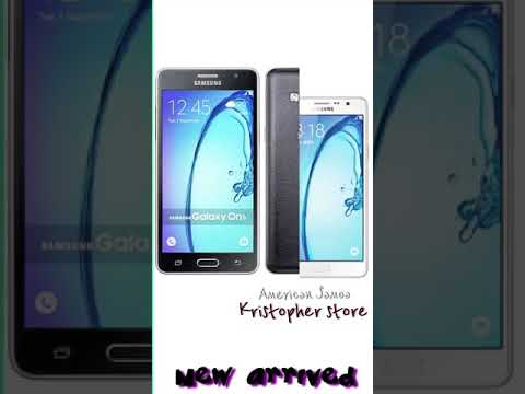 new arrival phones in samoa/repair phone