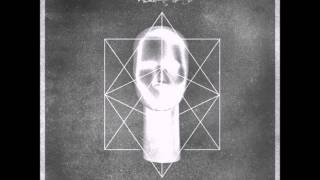 Audiofly-So Familiar (Original Mix)