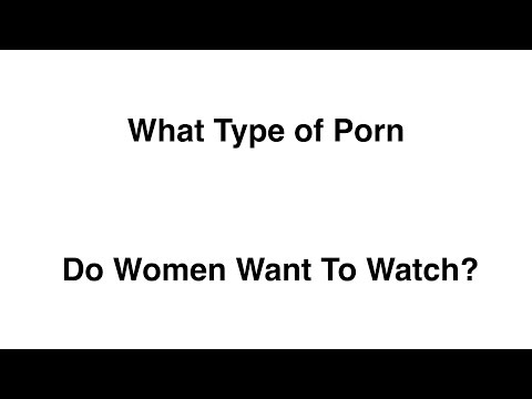 5 Different Types Of Pornography Cameramen from YouTube · Duration:  5 minutes 1 seconds