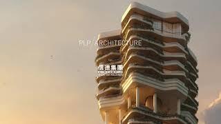 Park Nova 柏皓 - Ultra-Luxury Freehold Condominium in District 10, Singapore