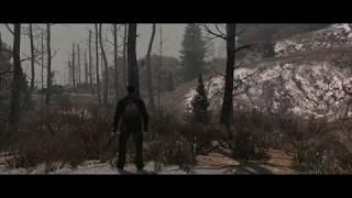 Stalker Online(SOfilms) - сериал «Путь».  Пилотная серия.