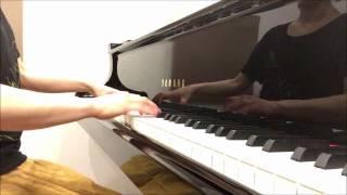 星野源 Week End PianoCover