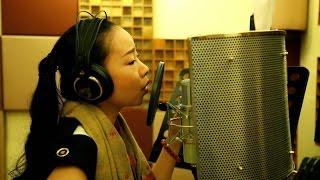 """Ave Maria - Thụy Vân - Album """" Chiều Bên Giáo Đường """""""