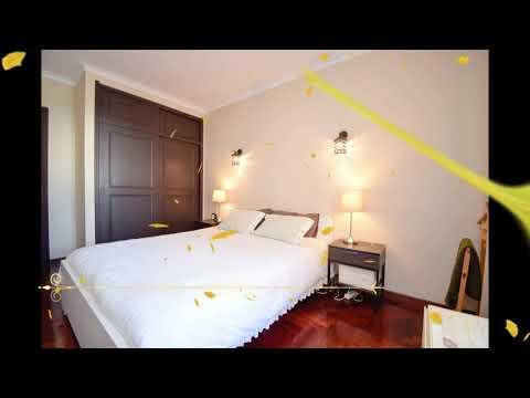 Apartamento T3, na Abóboda, São Domingos de Rana