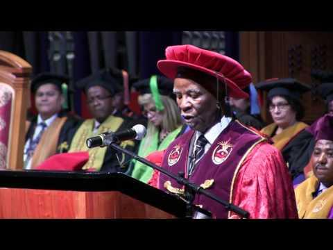 Thabo Mbeki condemns Pretoria immigrant attacks