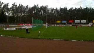 3:0 TSV Greif Torgelow - Brandenburg Süd 05.mp4