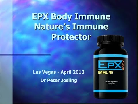 EPX Immune