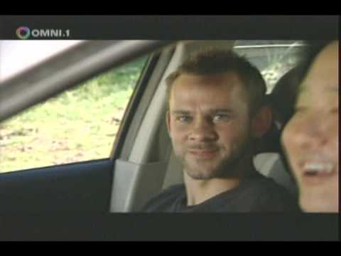 Download Mad TV - Lost Bloopers Outtakes