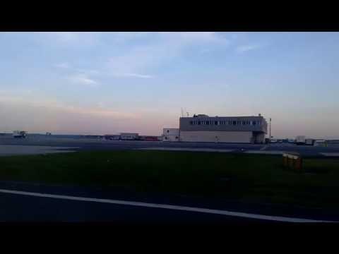Frankurt busshuttle to Basel flight