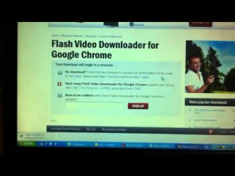 How to download Fatma Gul