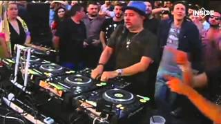 "Pino Daniele ""Yes I Know My Way"" 