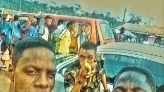 Sabuwar wakar Ado Gwanja ft Shumee (latest Hausa song)