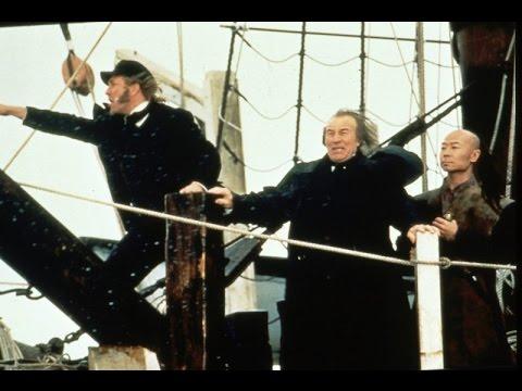 Moby Dick 1998 - teljes film magyarul