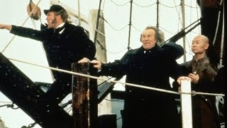 Moby Dick (1998) - teljes film magyarul