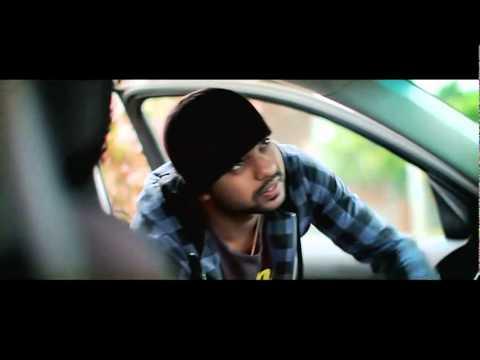 Paya Ei Hinahenne - MiLiN ~ Official Music Video (Paya ai hinahenne).vob