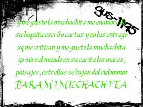 Gerardo Ortiz Sueño De Amor Con Letra 2012