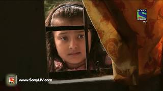 Crime Patrol Dial 100 - क्राइम पेट्रोल - Abhighat - Episode 257 - 11th October, 2016