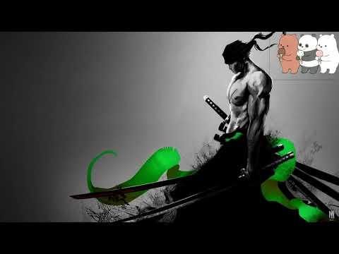 One Piece - Cảnh Ngầu Lồi Của Zoro Sau 2 Năm Luyện Tập