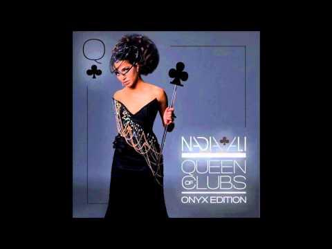 Клип Nadia Ali - Rapture (Avicii New Generation Extended Mix)
