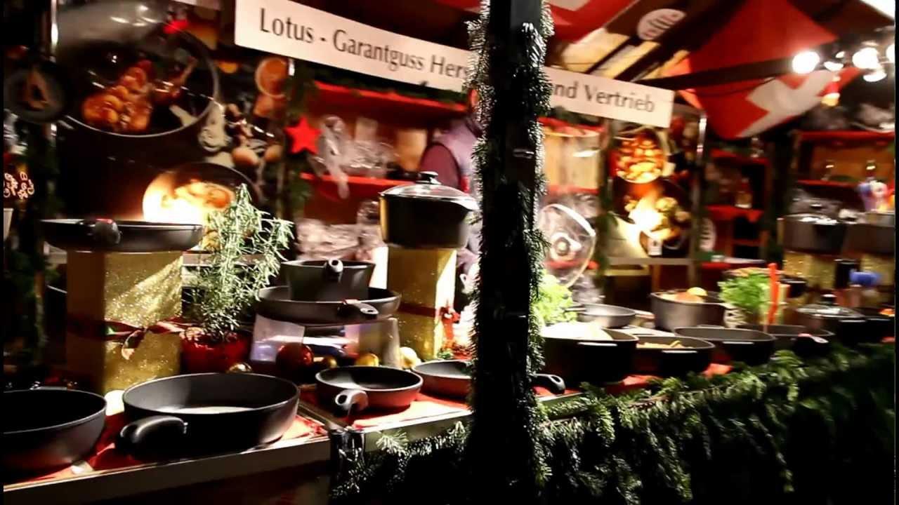 Wann Beginnt Der Weihnachtsmarkt In Stuttgart.Weihnachtsmarkt In Stuttgart 2019 Inkl öffnungszeiten