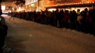 30.12.2011 Garmisch-Partenkirchen City-Biathlon