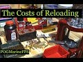 Want to Reload Ammo?  Weigh the costs  benefits of Reloading ?