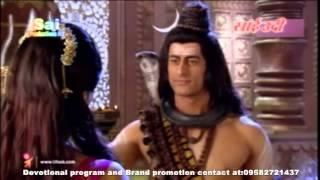 Jonny Sufi-Ganesh Vandana -Deven Gandhi | 09582721437
