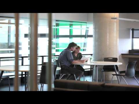 UQAM.tv | Inauguration du Campus de Longueuil