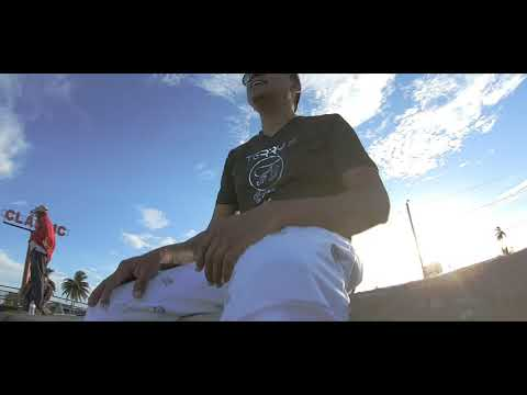 Ganga Channa Official Video - Terry Gajraj Feat. Rikki Jai - 2019 Video Release