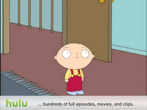 Family Guy   Lois Mom Mum Mommy 1