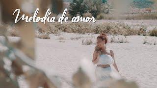 Anitxa - Melodía de amor
