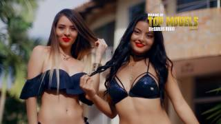 CHICAS SEXYS-TOP MODELS 008