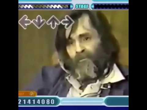 Charles Manson (doc)