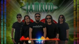 Jamrud - Ningrat (HQ Audio)