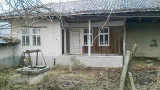 Цены от 7000 € дешевые дома в Болгарии в сельской местности(В настоящее время инвестиции в недвижимость Болгарии самые выгодные в Европе. Здесь вы найдете недвижимост..., 2014-03-29T07:48:43.000Z)